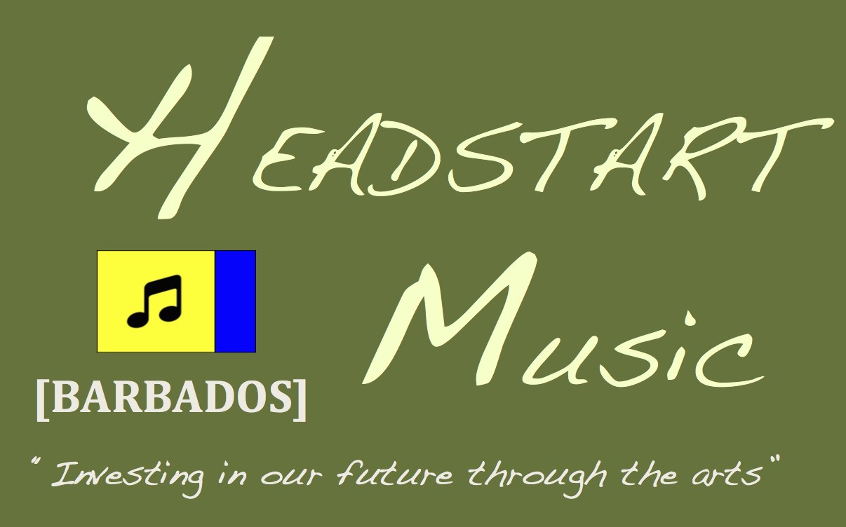 headstart-logo-copy