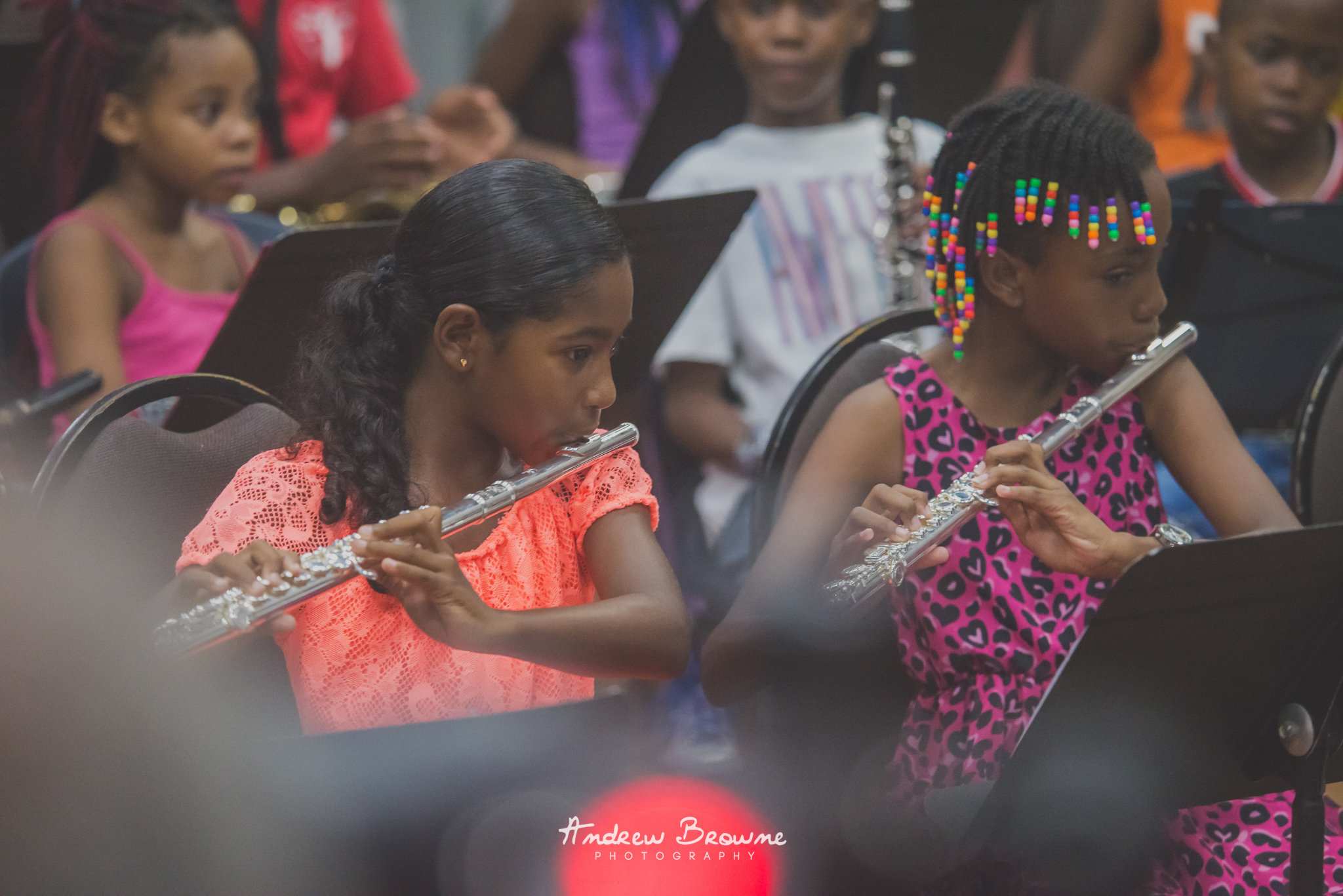 View More: http://andrewbrownephotos.pass.us/headstart-music-barbados-closing